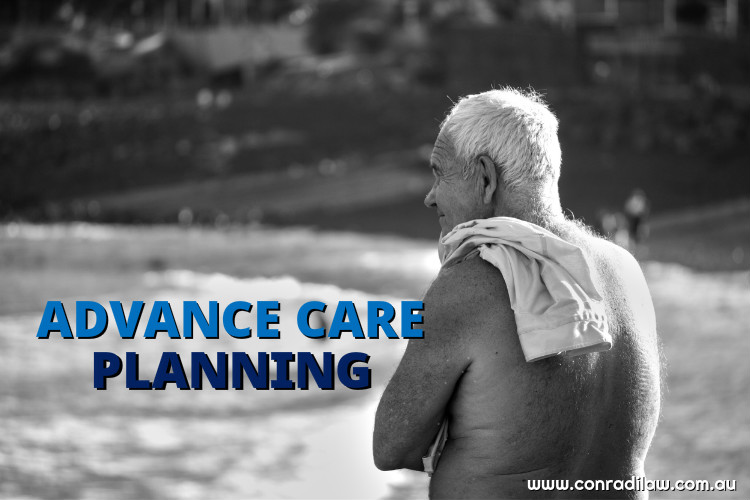 Conrad-Law-Advance-Care-Planning