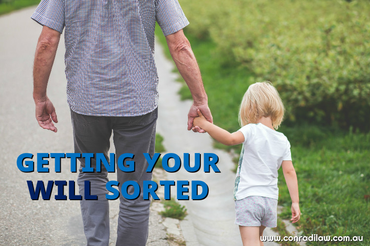 Getting-Your-Will-Sorted