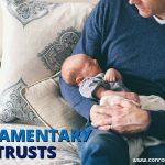 Conrad-Law-Testamentary-Trusts