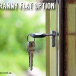 Conrad-Law-The Granny Flat Option