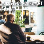 Conrad-Law-The Real Costs of Retirement Village Living